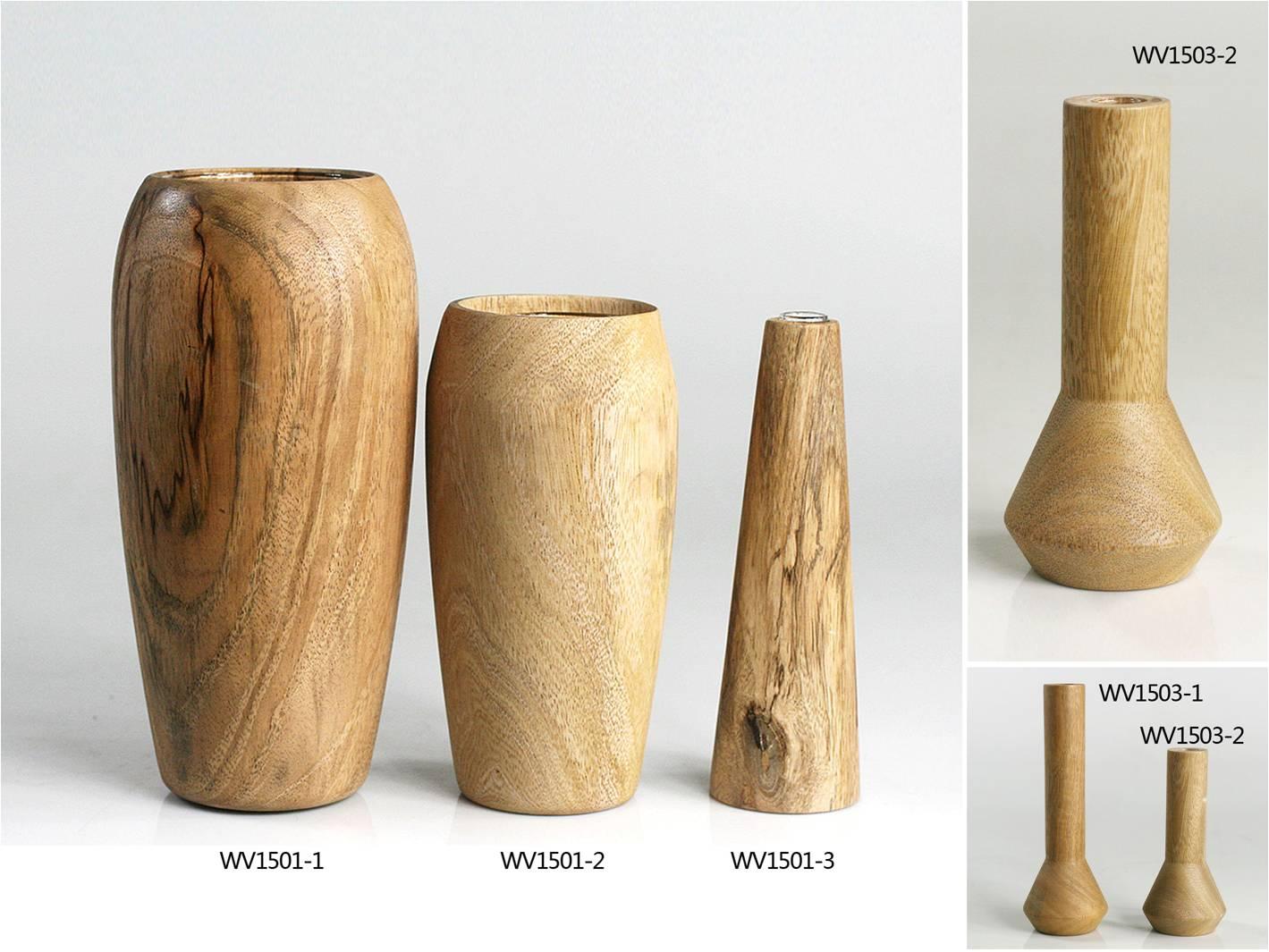 木艺产品 Wooden Products-13